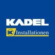 Berlin-News.NET - Berlin Infos & Berlin Tipps | KADEL Verwaltungs- und Dienstleistungs GmbH
