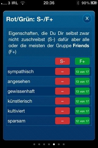 App News @ App-News.Info | Root Innovations GmbH