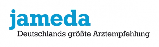 Handy News @ Handy-Info-123.de | jameda GmbH