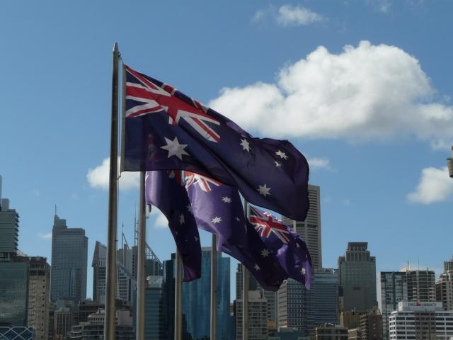 Australien News & Australien Infos & Australien Tipps | RTS Media Reisen GmbH