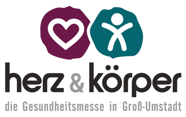 Tickets / Konzertkarten / Eintrittskarten | Gesundheitsmesse 'herz & körper'