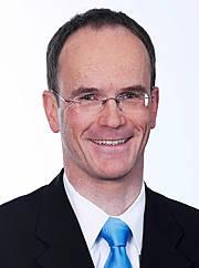 Versicherungen News & Infos | Wilken GmbH