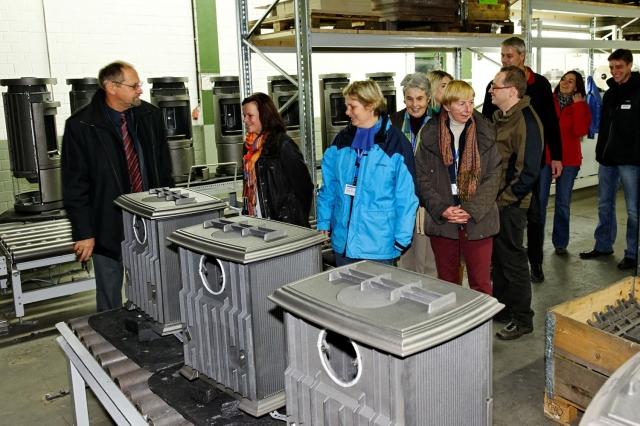 Europa-247.de - Europa Infos & Europa Tipps | LEDA Werk GmbH & Co. KG