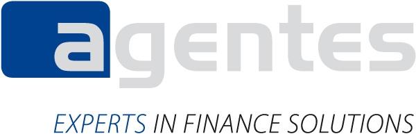 App News @ App-News.Info | agentes GmbH