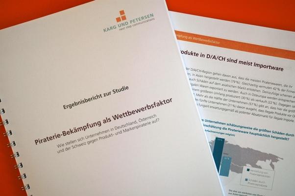 kostenlos-247.de - Infos & Tipps rund um Kostenloses | Karg und Petersen Agentur für Kommunikation GmbH