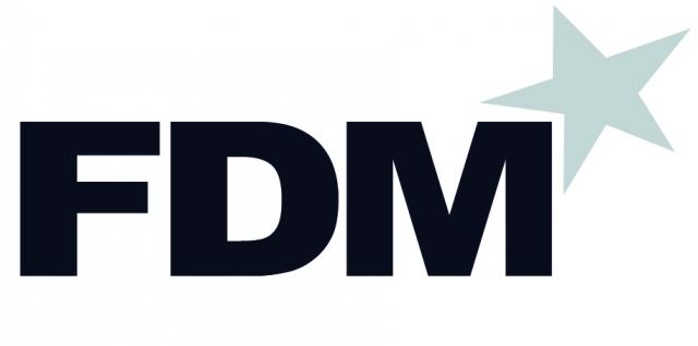 Auto News | FDM Group