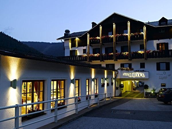 Restaurant Infos & Restaurant News @ Restaurant-Info-123.de | MAROundPARTNER GmbH