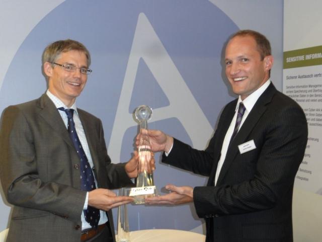 Asien News & Asien Infos & Asien Tipps @ Asien-123.de | Controlware GmbH
