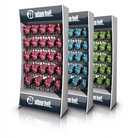 kostenlos-247.de - Infos & Tipps rund um Kostenloses | Adam Hall GmbH