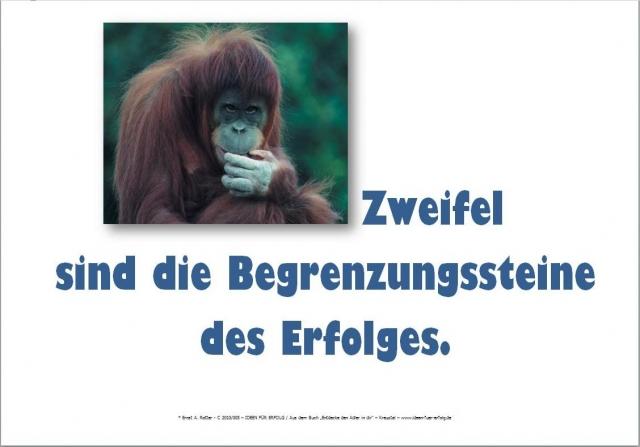 Shopping -News.de - Shopping Infos & Shopping Tipps | Verlag IDEEN FÜR ERFOLG Erfolgskonzepte - Birgit Bub