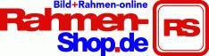 Einkauf-Shopping.de - Shopping Infos & Shopping Tipps | Foto: Rahmen-Shop.de, der große Bilderrahmen Shop.