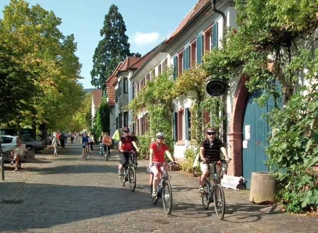 Ostern-247.de - Infos & Tipps rund um Geschenke | genussradeln-pfalz