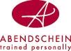 Berlin-News.NET - Berlin Infos & Berlin Tipps | Ruth Abendschein Personal Training