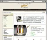 Shopping -News.de - Shopping Infos & Shopping Tipps | Brennerei Hubertus Vallendar
