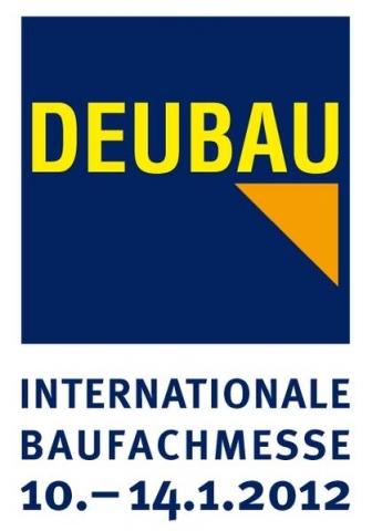 Duesseldorf-Info.de - Düsseldorf Infos & Düsseldorf Tipps | Institut Feuerverzinken