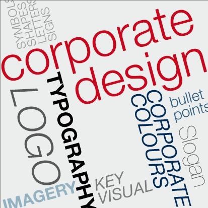 Duesseldorf-Info.de - Düsseldorf Infos & Düsseldorf Tipps | Strategy Compass GmbH