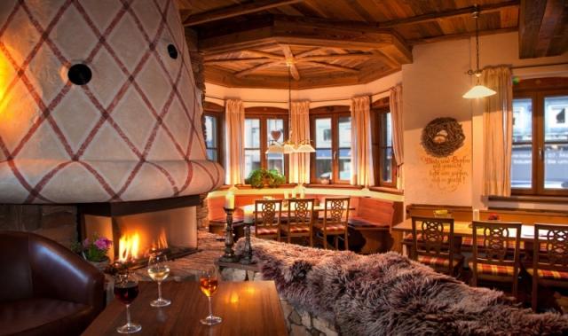 Hotel Infos & Hotel News @ Hotel-Info-24/7.de | Göbel Hotels