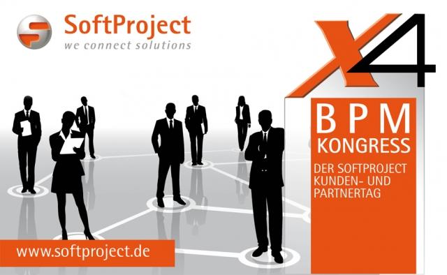 Berlin-News.NET - Berlin Infos & Berlin Tipps | SoftProject GmbH