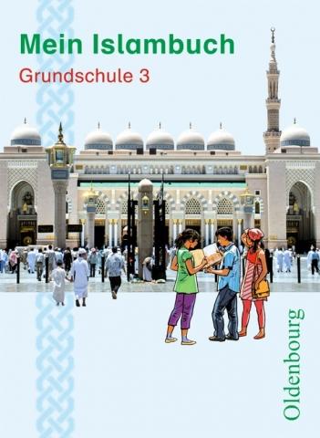 Oldenbourg Schulbuchverlag