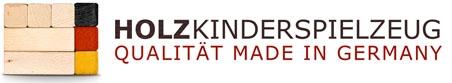 Einkauf-Shopping.de - Shopping Infos & Shopping Tipps | Kiids Vertriebs GmbH