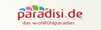 Australien News & Australien Infos & Australien Tipps | paradisi.de