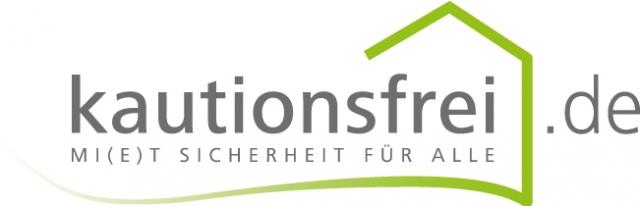 Auto News | plusForta GmbH