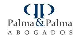 Amerika News & Amerika Infos & Amerika Tipps | Palma & Palma Abogados