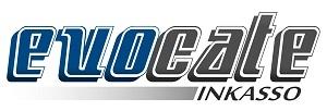 evocate Inkasso GmbH