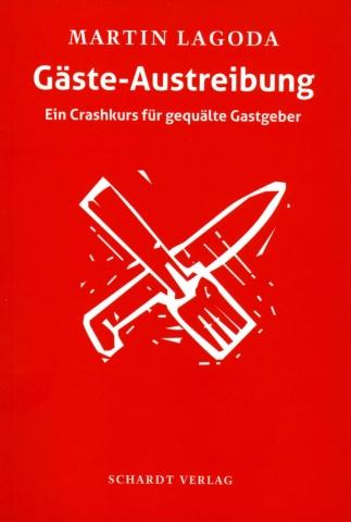 Hamburg-News.NET - Hamburg Infos & Hamburg Tipps | Schardt Verlag e. K.