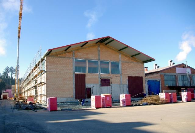 Ostern-247.de - Infos & Tipps rund um Ostern | Ziegelwerk Klosterbeuren
