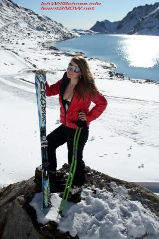 Oesterreicht-News-247.de - Österreich Infos & Österreich Tipps | Sun&Fun Snowcompany