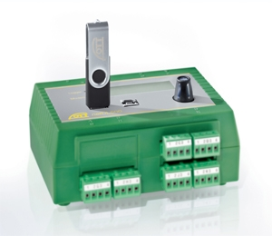 Hardware Infos & Hardware Tipps @ Hardware-News-24/7.de | OTT Hydromet GmbH