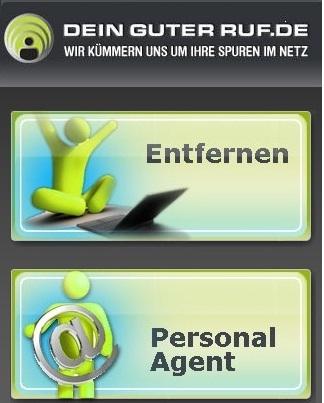 Duesseldorf-Info.de - Düsseldorf Infos & Düsseldorf Tipps | Dein guter Ruf.de