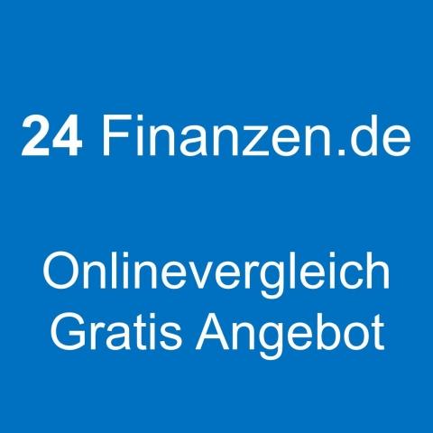 kostenlos-247.de - Infos & Tipps rund um Kostenloses | 24Finanzen.de