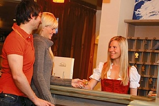 Oesterreicht-News-247.de - Österreich Infos & Österreich Tipps | HOTEL SONNBLICK