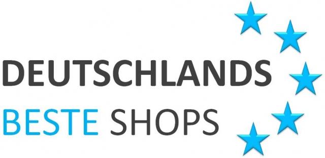 Einkauf-Shopping.de - Shopping Infos & Shopping Tipps | Deutschland Group AG