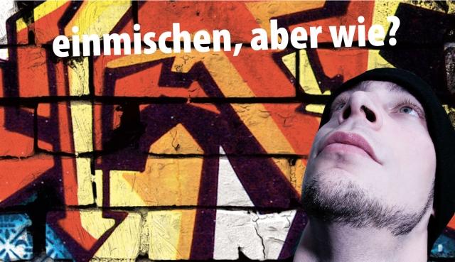 Potsdam-Info.Net - Potsdam Infos & Potsdam Tipps | Virtuelle Akademie  / Friedrich-Naumann-Stiftung für die Freiheit