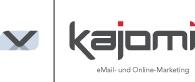 Kleinanzeigen News & Kleinanzeigen Infos & Kleinanzeigen Tipps | kajomi GmbH