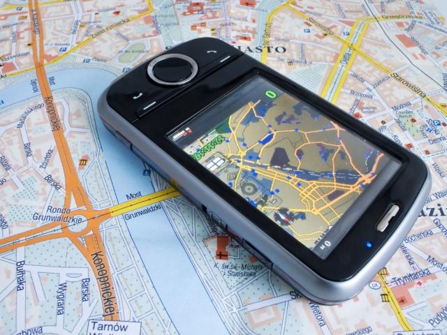 App News @ App-News.Info | Auto Europe Deutschland GmbH