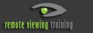 Technik-247.de - Technik Infos & Technik Tipps | MODERN REMOTE VIEWING TRAINING INTERNATIONAL