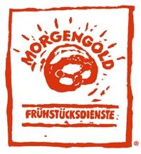 Stuttgart-News.Net - Stuttgart Infos & Stuttgart Tipps | Morgengold Frühstücksdienste Franchise GmbH