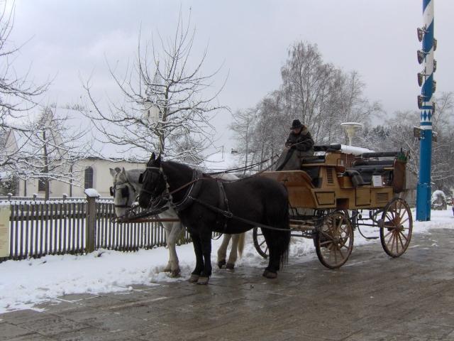 Ostern-247.de - Infos & Tipps rund um Ostern | Gut Kerschlacher Adventsmarkt
