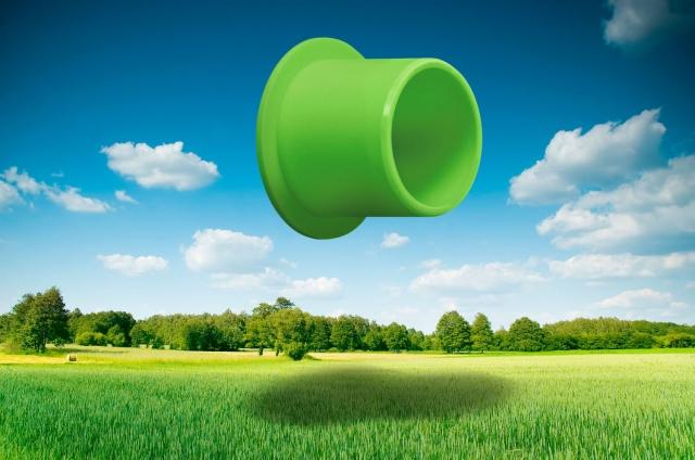 Pflanzen Tipps & Pflanzen Infos @ Pflanzen-Info-Portal.de | Schmier- und wartungsfrei, mechanisch und tribologisch optimiert: Das Basispolymer des neuen Bio-Lagers
