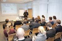 Berlin-News.NET - Berlin Infos & Berlin Tipps | Unternehmensberater A. Peter Kunzweiler, ProConception