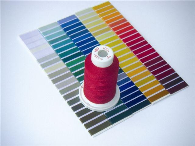 China-News-247.de - China Infos & China Tipps | POLY 60 von GUNOLD: Ab sofort in 27 neuen Farben und damit in insgesamt 54 Farben