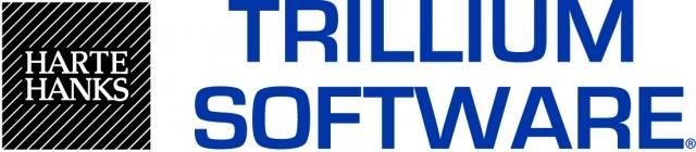 Oesterreicht-News-247.de - Österreich Infos & Österreich Tipps | Logo Harte-Hanks Trillium Software