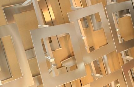 Rom-News.de - Rom Infos & Rom Tipps | Chromieren von Kleinteilen und Aluminiumplatten