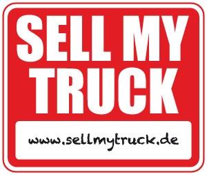 kostenlos-247.de - Infos & Tipps rund um Kostenloses   Sellmytruck - Internet-Auktionsplattform für Ihren Fuhrpark