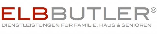 Hamburg-News.NET - Hamburg Infos & Hamburg Tipps | Elbbutler - Dienstleistungen für Familie, Haus & Senioren