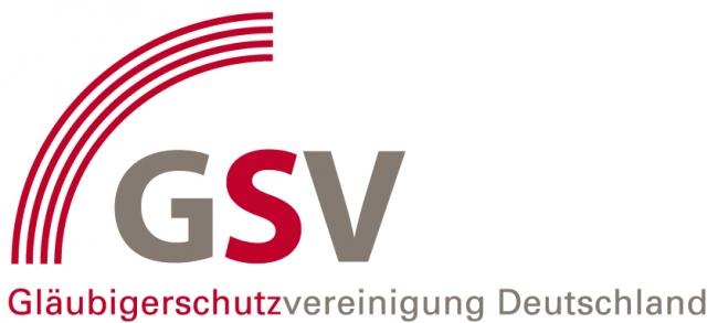 Berlin-News.NET - Berlin Infos & Berlin Tipps | Die gemeinnützige Gläubigerschutzvereinigung setzt Standards in der Sanierungs- und Insolvenzkultur in Deutschland.